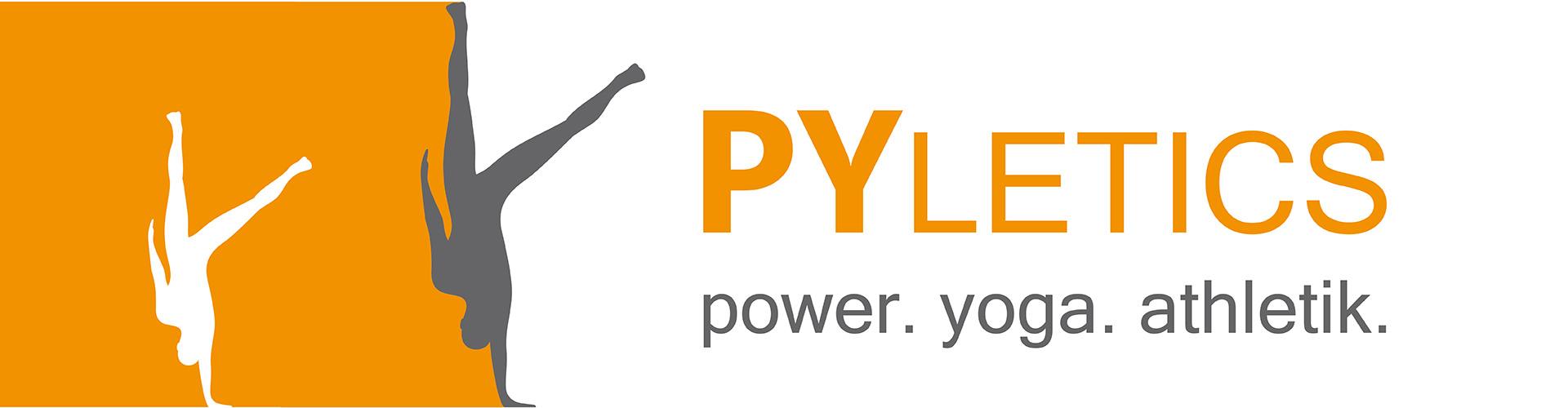 PYletics - Power Yogaletics