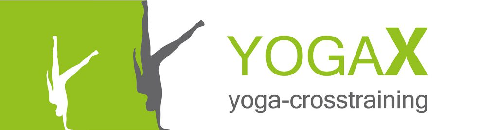 YogaX - das Yoga Crosstraining